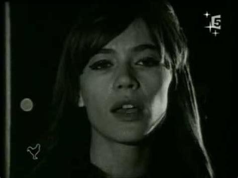 françoise hardy voila lyrics fran 231 oise hardy la nuit est sur la ville lyrics