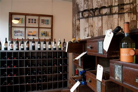 the living room wine bar seattle weekly names bottlehouse as wine bar in on the