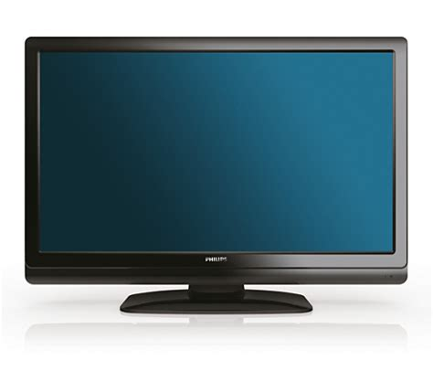 Tv Tabung 7 Inch lcd tv 32pfl3514d f7 philips
