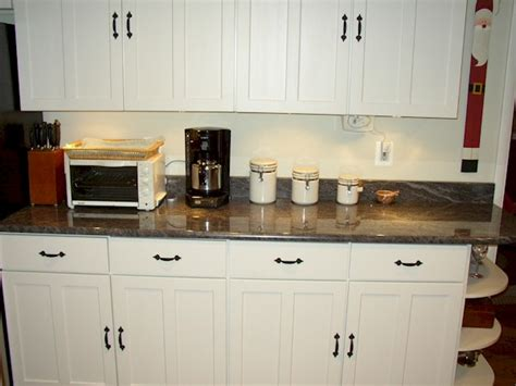 black pull handles kitchen cabinets white kitchen cabinets black knobs quicuacom white