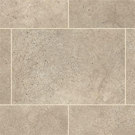 karndean knight tile st13 portland stone vinyl flooring