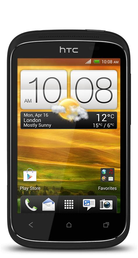 htc desire c price specifications features comparison htc desire c price in pakistan specifications features