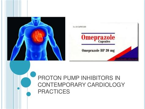 how to get of proton inhibitors ppi in cardiology