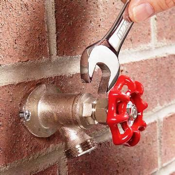 How To Replace An Outdoor Faucet by Outdoor Kitchen Faucet Faucets Reviews