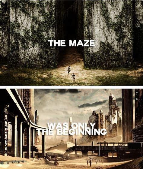 maze runner next film 195 best the maze runner images on pinterest