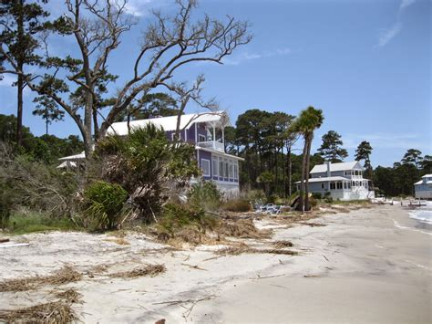 Sc Search Daufuskie Island 2c Sc Aol Image Search Results