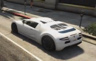 Bugatti Gta 5 Location Gta V Car Locations For Enthusiasts Product Reviews Net