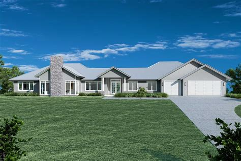 rural house plans rural home plans australia
