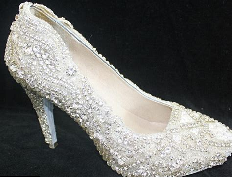 world s most expensive shoes world s most expensive shoes raise money for charity