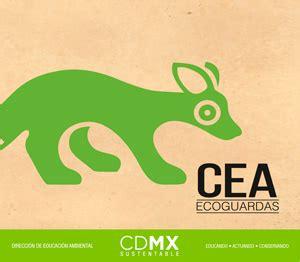 ecoguardas index inicio