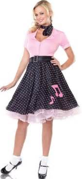 50 theme costumes hairdos grease costumes on pinterest sandy from grease sandy