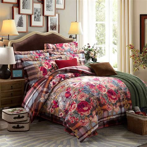 Feather Comforter Sets by Feather Design Duvet Cover Sets Ebeddingsets