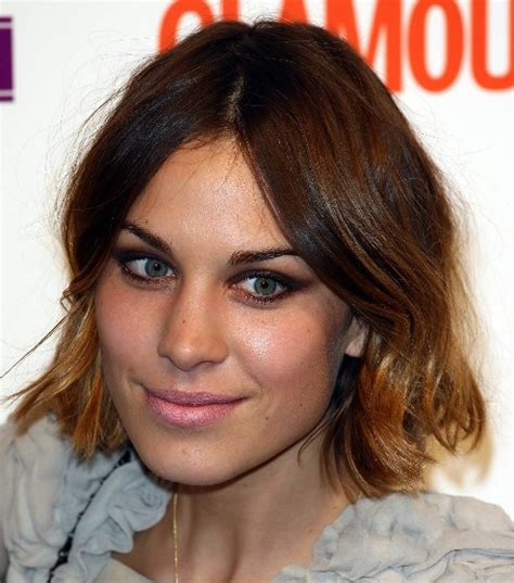 ombres on short hair ombre hair gallery of latest ombre hair for long short