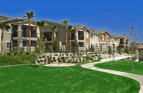 Homes For Rent In Rancho by Jamboree Everyaptmapped Rancho Cucamonga Ca Apartments