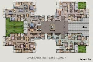 kensington palace floor plan block apartment floor plan 2017 2018 best cars reviews
