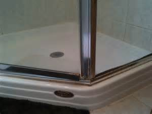 glass shower door seal home depot shower door home
