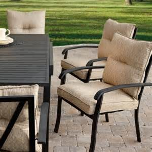 lovely modern metal patio table patio design 385