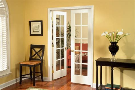 glass door spontaneously shatter interior glass doors for stylish home