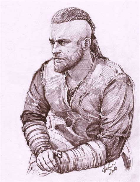 ragnar lothbrok the extraordinary viking books vikings ragnar lothbrok by dafnawinchester deviantart