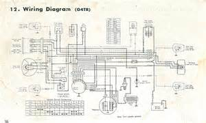 1974 norton commando wiring diagram 1974 get free image about wiring diagram