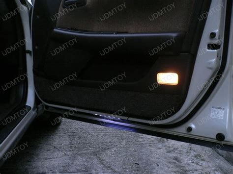 led light strips for cars installation how to install ultra thin led lights for car side