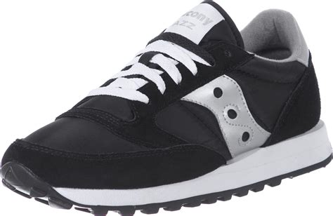 Humm3r Freed Black Original 39 44 saucony jazz original shoes black silver