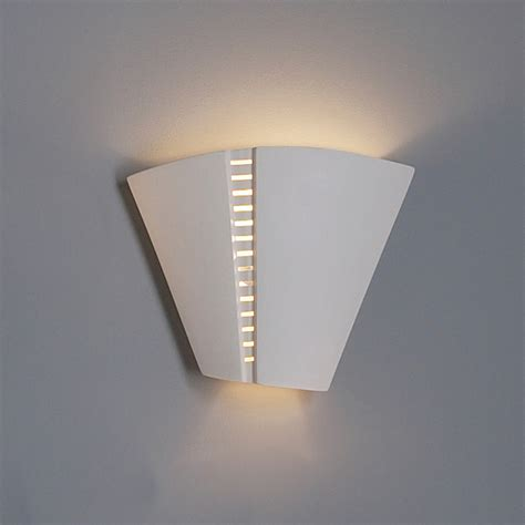 Designer Wall Sconces Modern Wall Sconces Contemporary Sconces Ceramic Wall