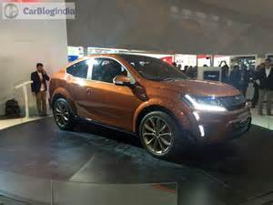 new launches of cars in india new car launches india 2016 upcoming cars in india 2016