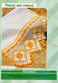 Miria Square Dress 799 best images about bicos e barrados de croche on filet crochet search and free