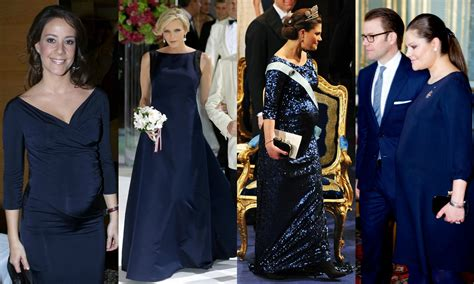 las mujeres de la realeza con mas estilo soyactitud estilo premam 225 con aire 161 muy royal