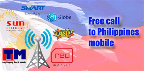 free call to mobile free call to philippines mobile ievaphone
