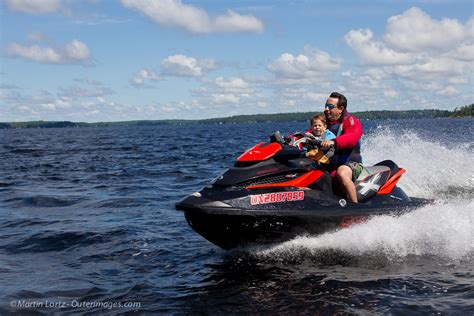 boating license for jet ski ontario where to rent personal watercraft in ontario northern