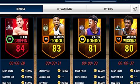 free nba live mobile nba live mobile guide tips and tricks fanatic