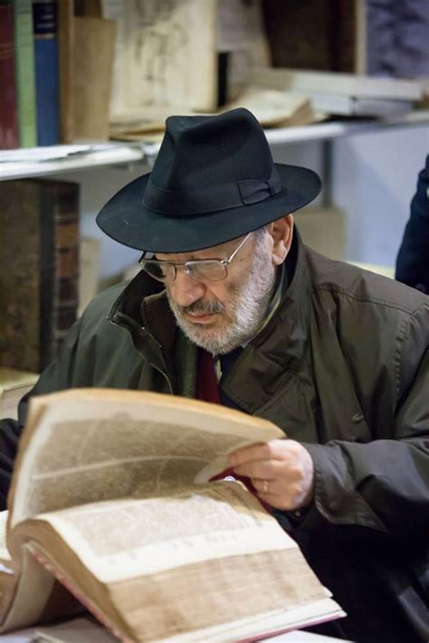 libreria antiquaria venezia mostra libri antichi e di pregio a abebooks it