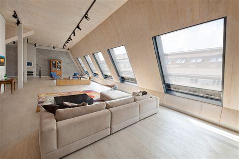 sichtschutz für fenster innen tolle sichtschutz badfenster schema terrasse design ideen