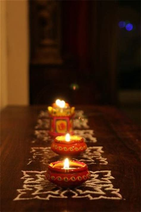 deepavali decorations home 30 creative rangoli designs for diwali decoration