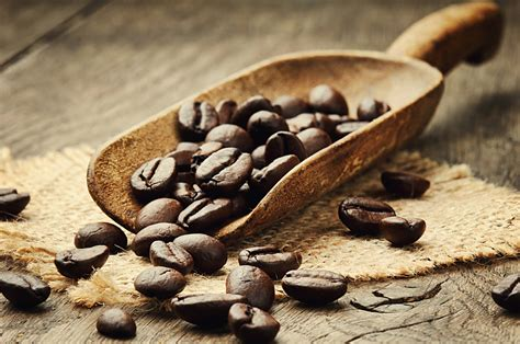 Coffe Kopi Kesehatan Sejuta Manfaat cara simpel membuat cold brew coffee majalah otten coffee
