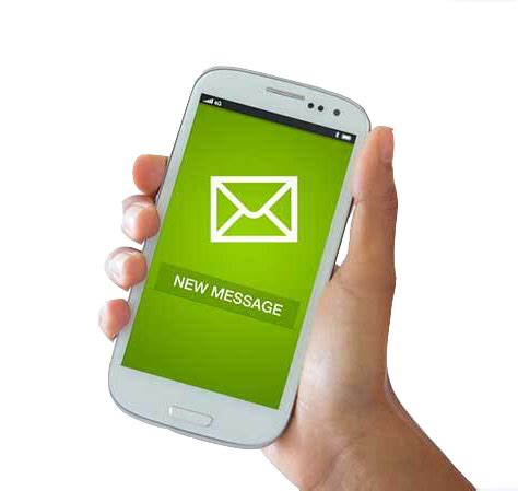 mobile sms in mobile sms sending promotional sms services