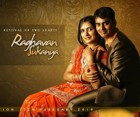 Wedding Album Design Course In Chennai by 3d Lenticular Album Photo By Shriji Design India Visit