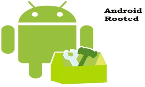 how to root android how to root android mobile without computer technology exists