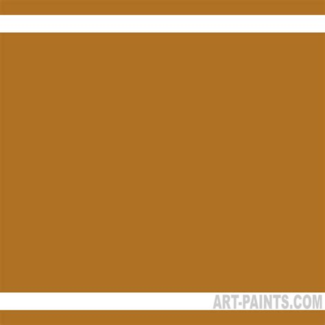 siena color raw sienna colors watercolor paints 8060 raw sienna