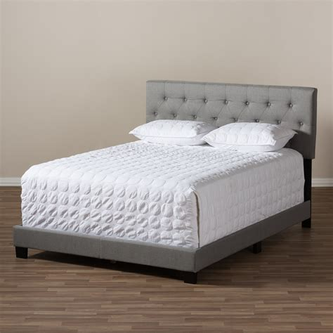 Wholesale Queen Size Bed Wholesale Bedroom Furniture Modern Furniture Wholesalers