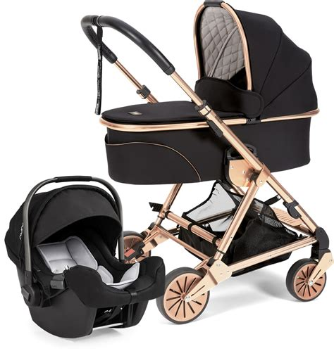 baby bassinet car seat bassinet stroller and carseat strollers 2017