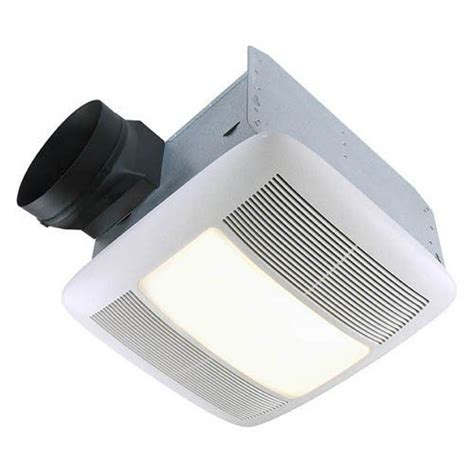 Best Bathroom Fans With Light Best 25 Bathroom Fan Light Ideas On Bathroom Fans Bathroom Exhaust Fan And