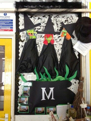 macbeth themes ks2 1000 images about macbeth on pinterest activities