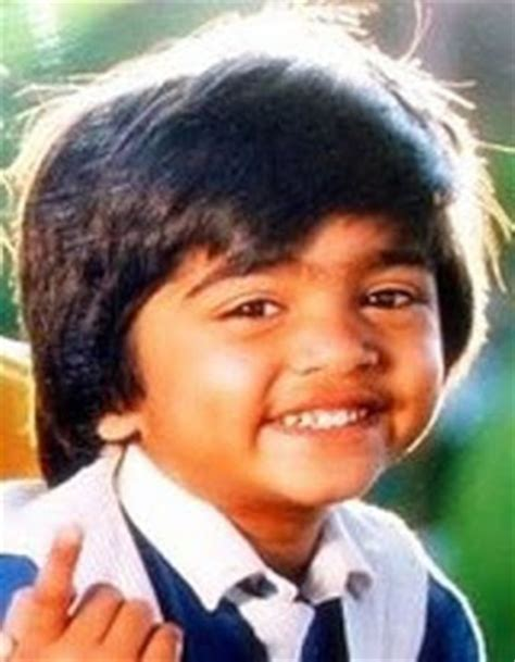 south actor height list south indian actors childhood photos photos 570793