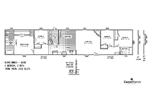 chion manufactured homes floor plans chion mobile homes floor plans 28 images maxresdefault