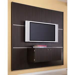 wall mount tv stands wall mounted tv stand wayfair uk