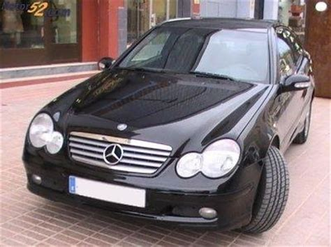 coches ocasion bancos subastas en asturias subastas coches subastas judiciales