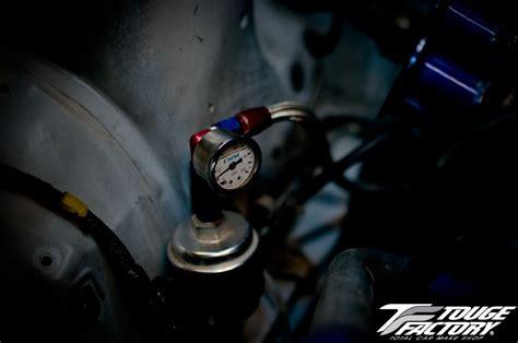 Samco Radiator Hose Great Corolla 5pcs fs 1985 toyota corolla gt s ae86 tf works